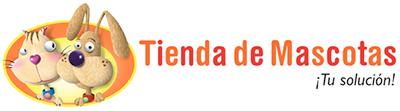 Tienda de Mascotas - Bahia Blanca