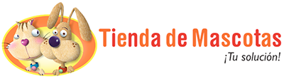 Tienda de Mascotas | Comodoro Rivadavia