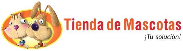 Tienda de Mascotas | San Martin de los Andes